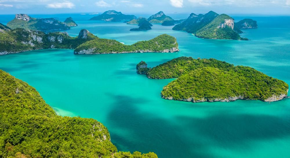 2-Tropical-Paradise-Surroundings-Koh-Samui-Thailand-Additional-member-property-Solstice-Club.jpg