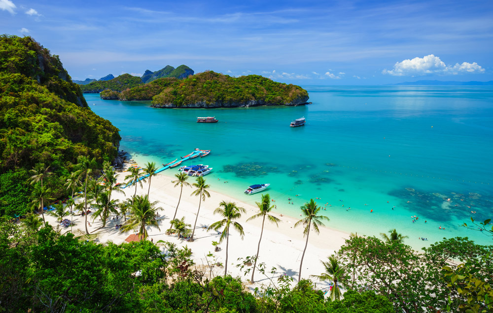 4-Tropical-Paradise-Surroundings-Koh-Samui-Thailand-Additional-member-property-Solstice-Club.jpg