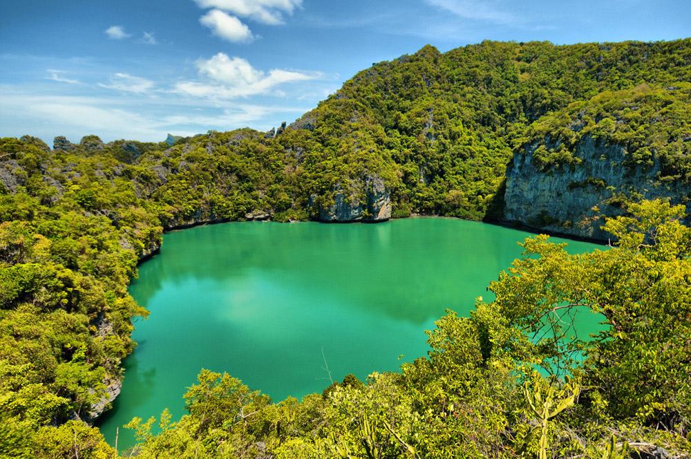 3-Tropical-Paradise-Surroundings-Koh-Samui-Thailand-Additional-member-property-Solstice-Club.jpg