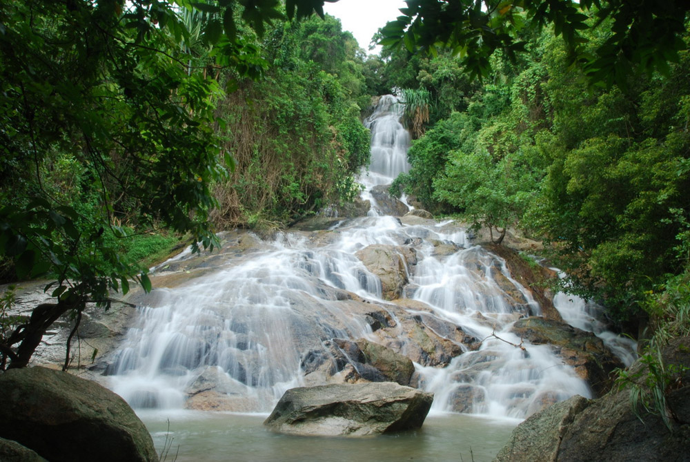 6-Tropical-Paradise-Surroundings-Koh-Samui-Thailand-Additional-member-property-Solstice-Club.jpg