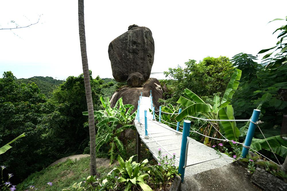 8-Tropical-Paradise-Surroundings-Koh-Samui-Thailand-Additional-member-property-Solstice-Club.jpg