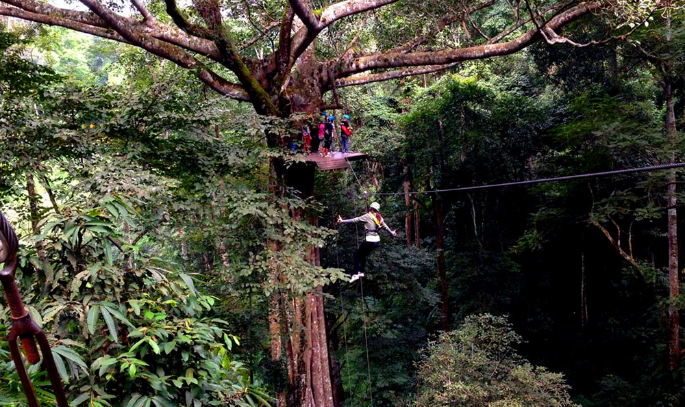 10-Tropical-Paradise-Surroundings-Koh-Samui-Thailand-Additional-member-property-Solstice-Club.jpg