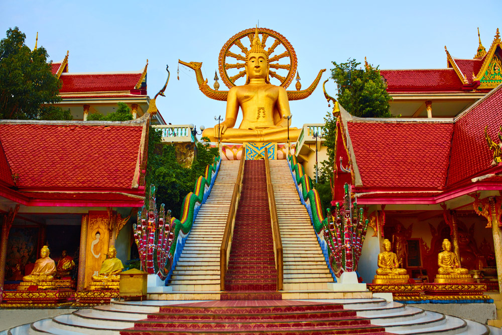 11-Tropical-Paradise-Surroundings-Koh-Samui-Thailand-Additional-member-property-Solstice-Club.jpg