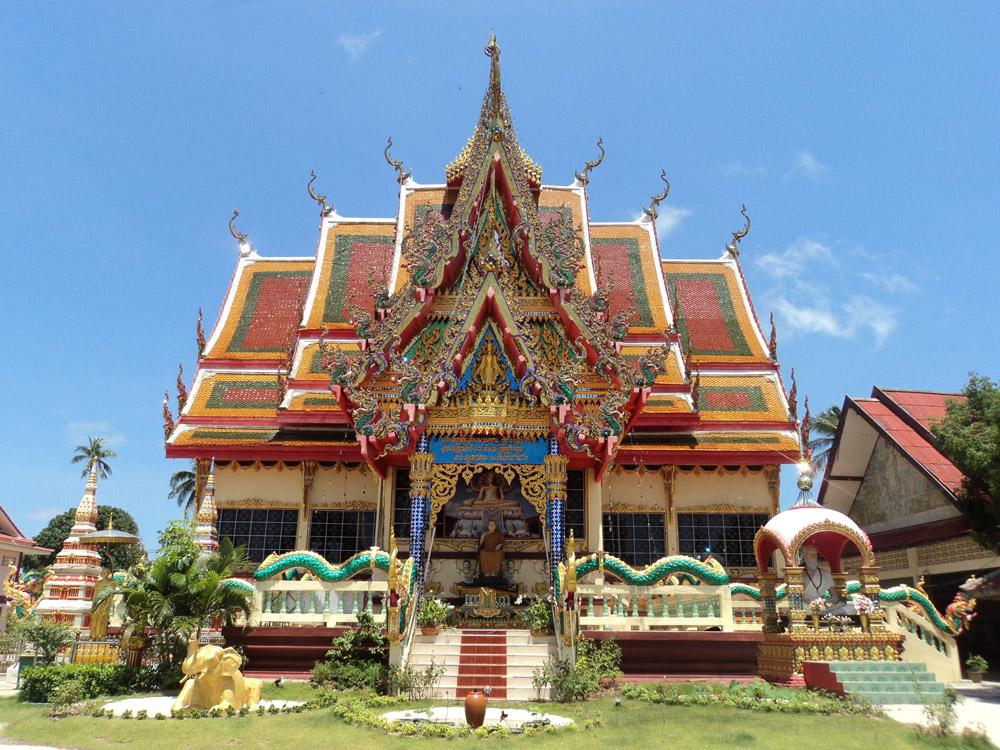 13-Tropical-Paradise-Surroundings-Koh-Samui-Thailand-Additional-member-property-Solstice-Club.jpg