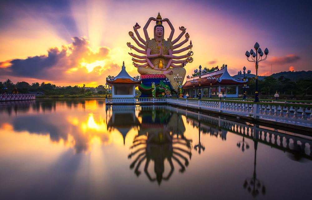 14-Tropical-Paradise-Surroundings-Koh-Samui-Thailand-Additional-member-property-Solstice-Club.jpg