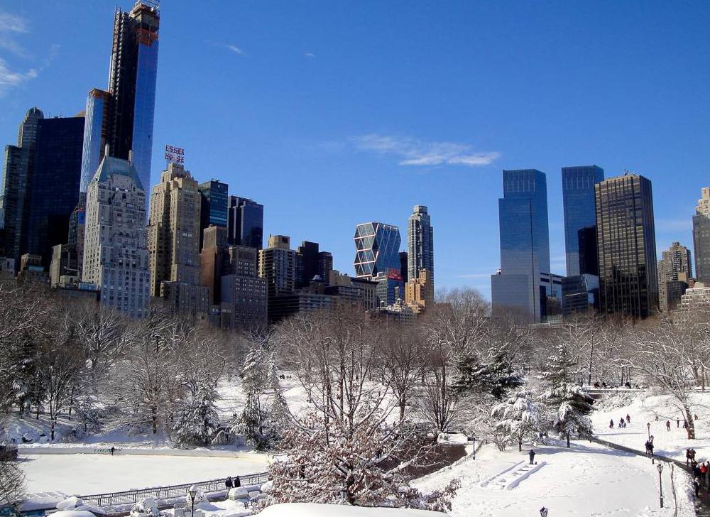 5-New-York-NY-Manhattan-West-Village-downtown-Exclusive-Property-Solstice-Luxury-Destination-Club.jpg