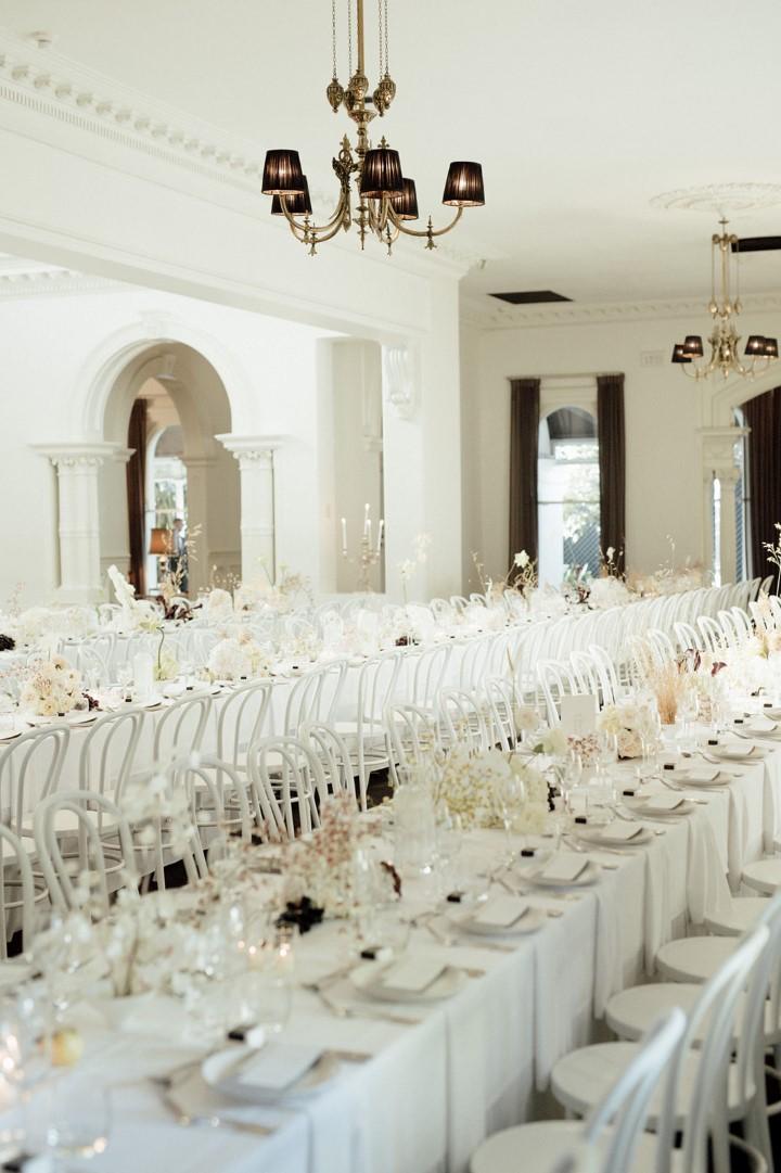 Quat Quatta White Chairs.jpg