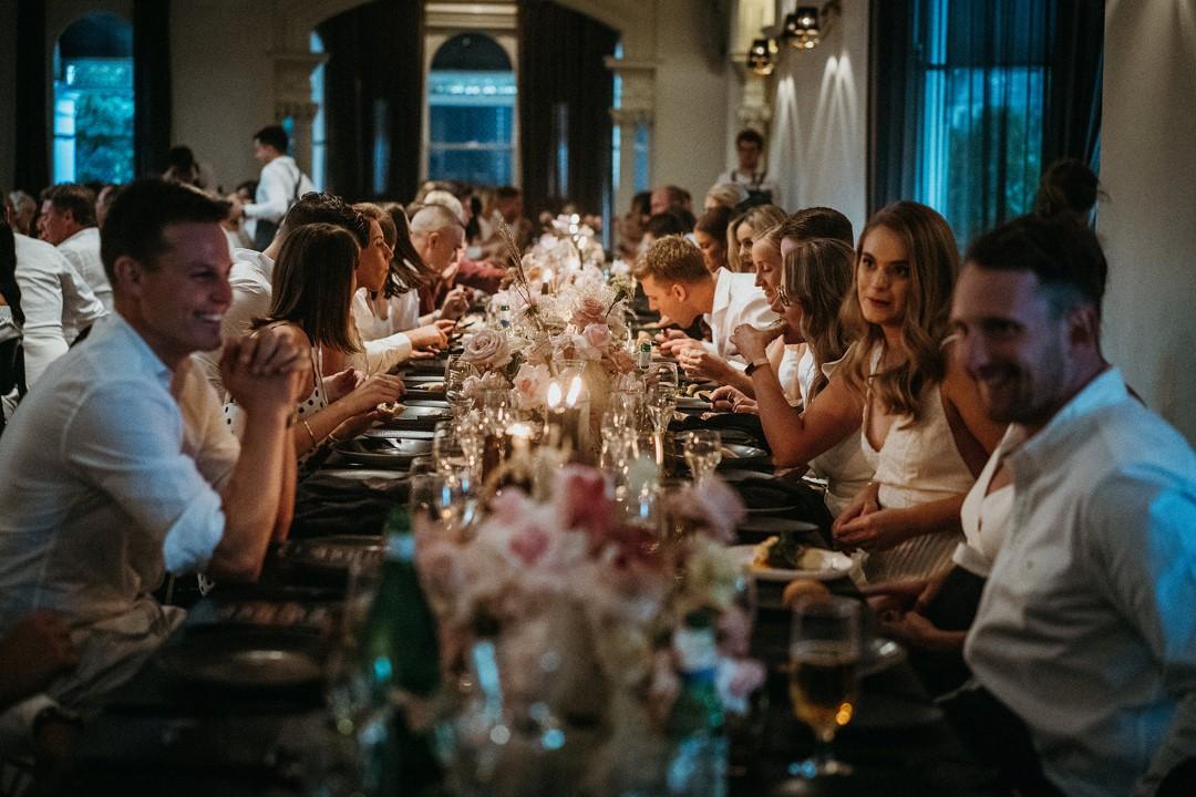 Long Tables Festive.jpg