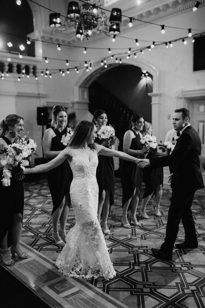 Dance Floor Action.jpg
