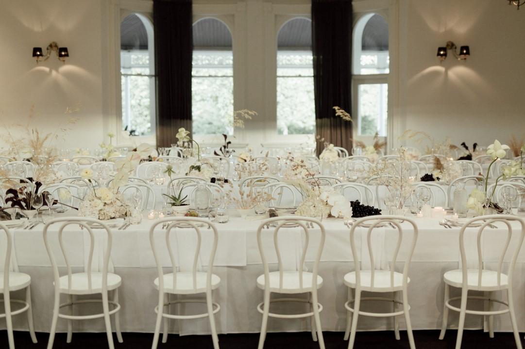 White Chairs.jpg