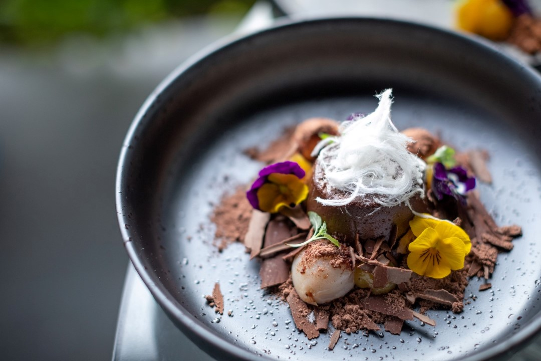 Quat Quatta Dessert Chocolate.jpg