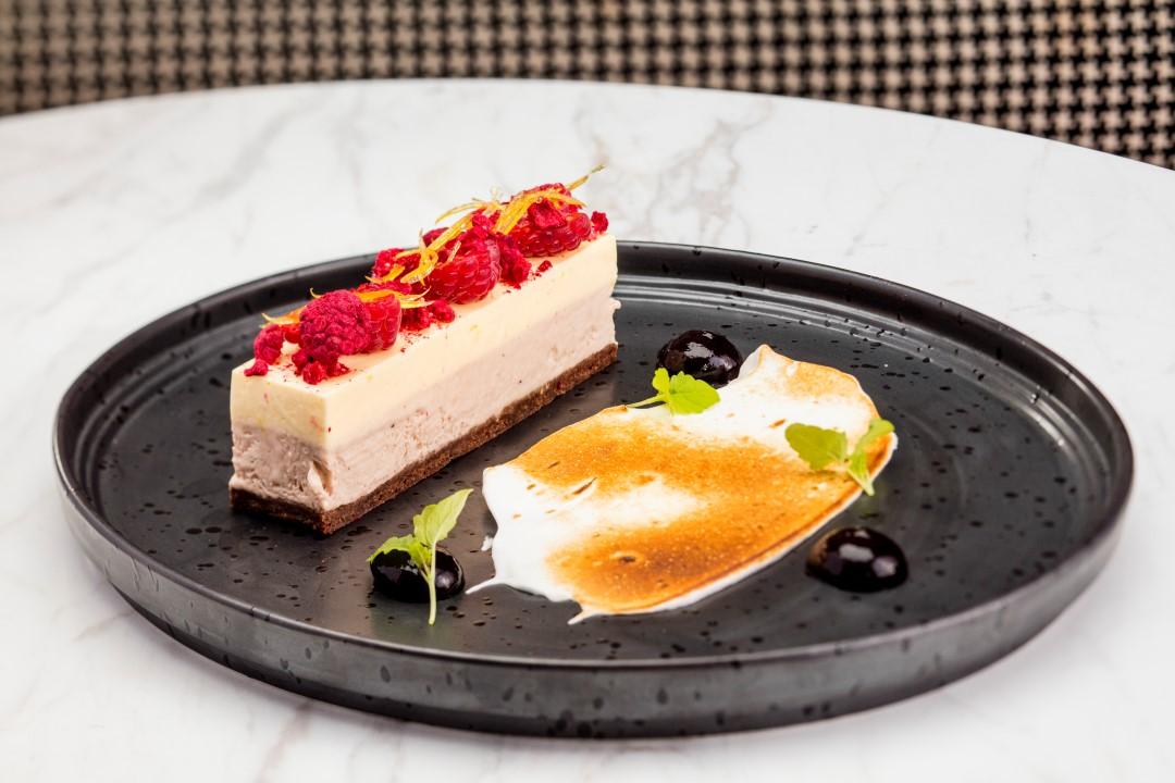 Quat Quatta Dessert.jpg