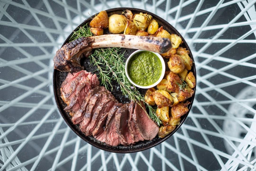 Quat Quatta Steak.jpg