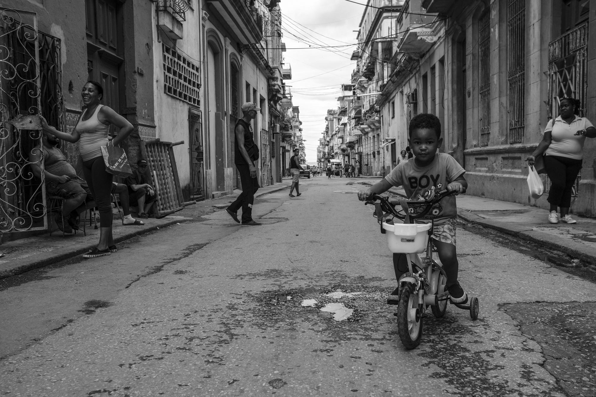 Havana BnW-35.jpg