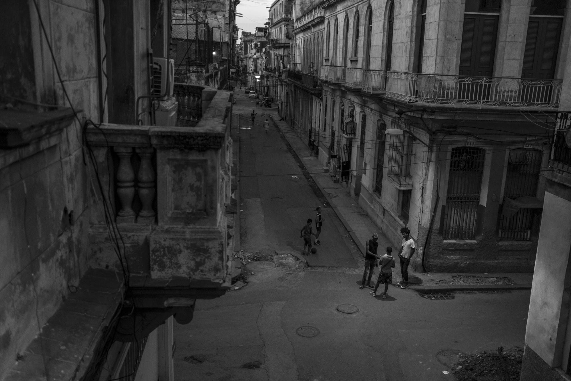 Havana BnW-30.jpg