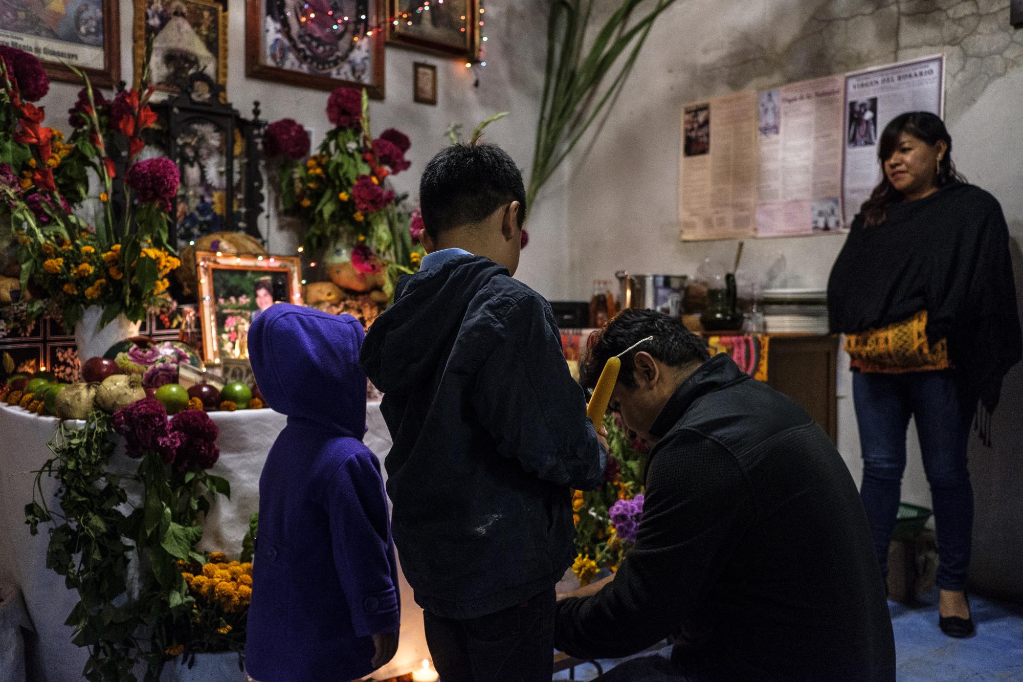 Dia De Los Muertos-6.jpg