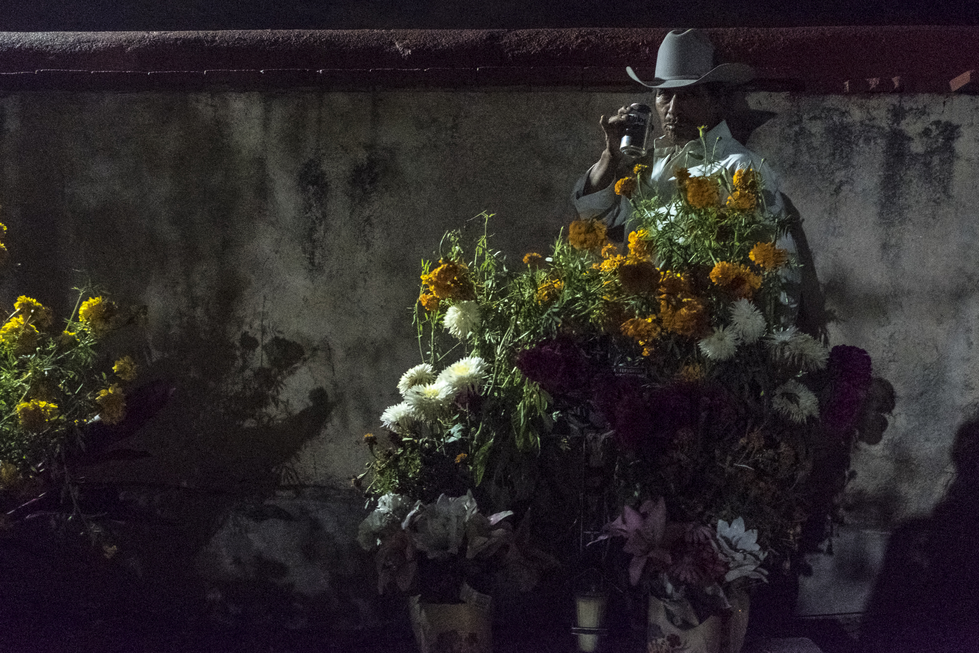 Dia De Los Muertos-10.jpg