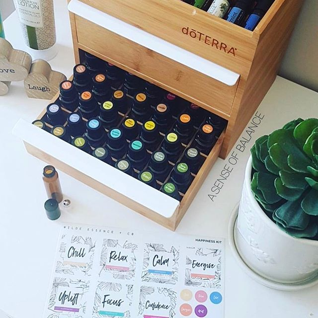 @a.sense.of.balance has been busy blending up her Happiness label and recipe kit - perfect for supporting your moods and emotions! ⠀⠀⠀⠀⠀⠀⠀⠀⠀ Including 7 labels, matching lid stickers and a recipe card, there's also the option for a roller bottle and storage bag to be added to your kit. Water proof, oil proof, glossy and made to last. ⠀⠀⠀⠀⠀⠀⠀⠀⠀ Labels include: - Focus (distracted) - Energise (sleepy) - Confidence (self doubt) - Relax (stress head) - Chill (anger) - Calm (anxious feels) - Uplift (turn your frown upside down) ⠀⠀⠀⠀⠀⠀⠀⠀⠀ Shop the range at www.wildeessence.co x ⠀⠀⠀⠀⠀⠀⠀⠀⠀ . ⠀⠀⠀⠀⠀⠀⠀⠀⠀ P.S We are offering FREE SHIPPING for the whole month of March on all orders of $100 or more within Australia. Available until Midnight 31 March 2018. Not  to be used in conjunction with any other offer. The code SHIPPINGLOVE must be entered at checkout. ⠀⠀⠀⠀⠀⠀⠀⠀⠀ . ⠀⠀⠀⠀⠀⠀⠀⠀⠀ #essentialoils #essentialoilblends #naturalhealth #naturalliving #wildeessence #intentionalliving #essentialoillabels #essentialoilrecipes #essentialoilclass #rollerbottle #rollerblends #rollerbottleblends #rollerbottleclass #rollerbottlelabels #makeandtakeclass #diyessentialoils #naturalsolutions #naturalwellness  #happiness #moods #emotions #confidence #emotionsmakeandtake #calm #uplift #energise #essentialoildiy