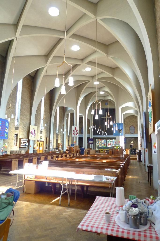 St James Interior from SE.jpg