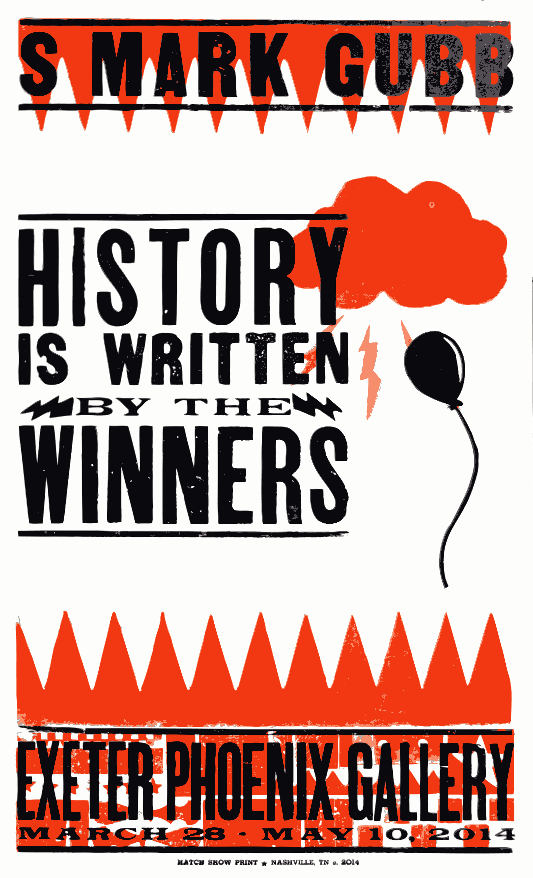 History is Written by the Winners poster.jpg
