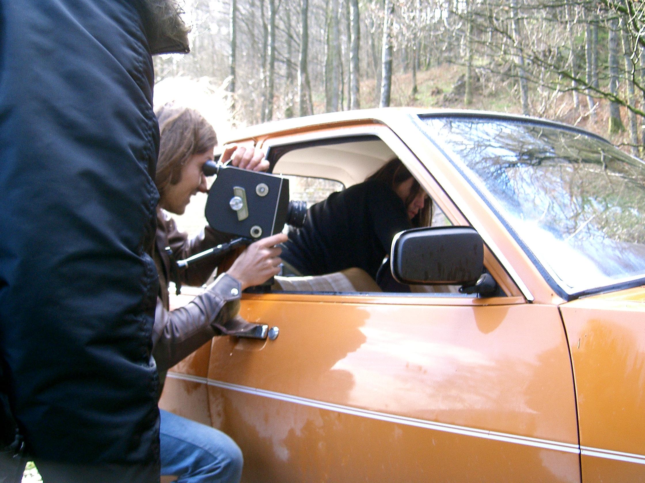 Lake District Filming 067.jpg