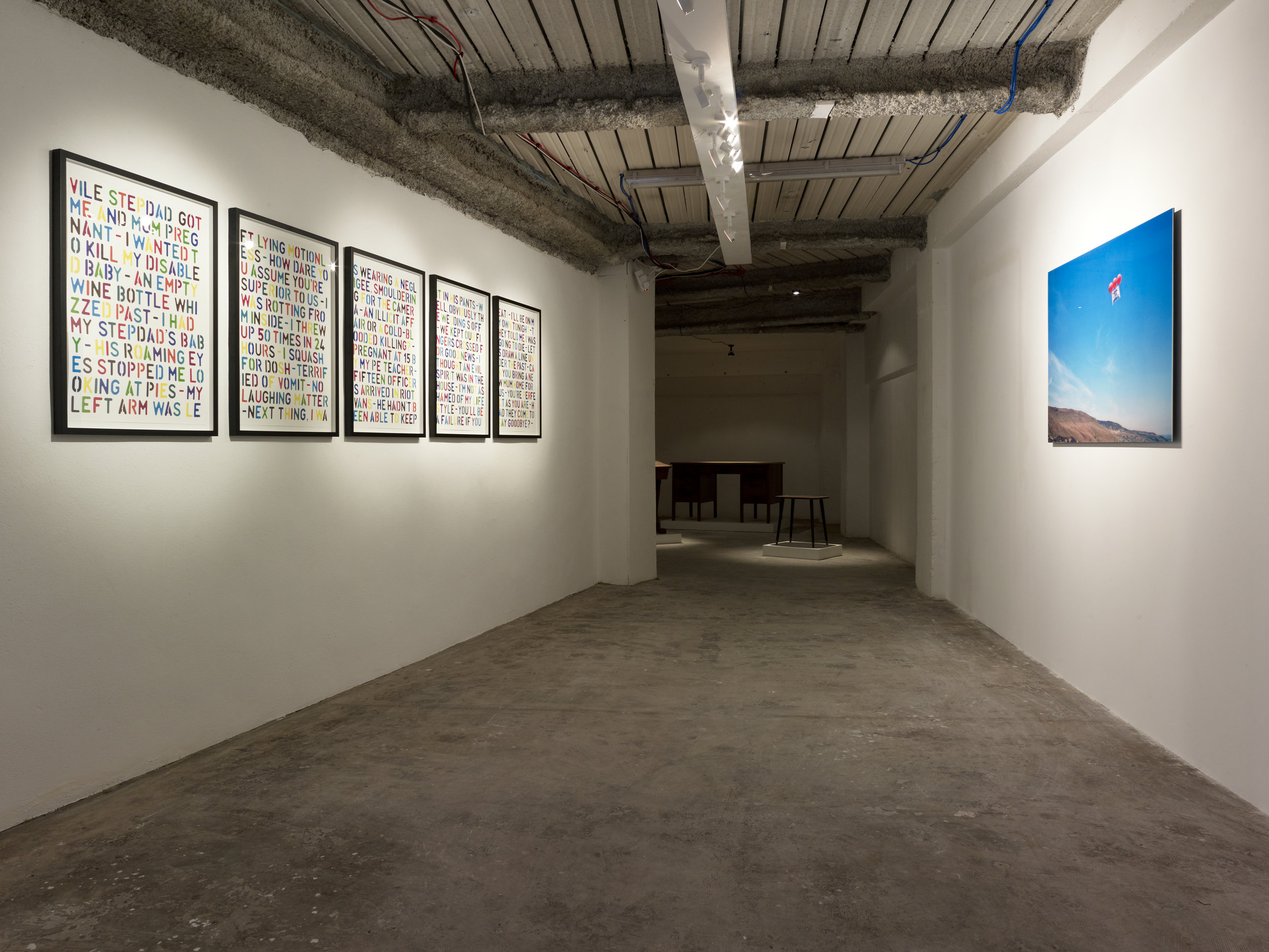 Third from the Sun Installation view4.jpg