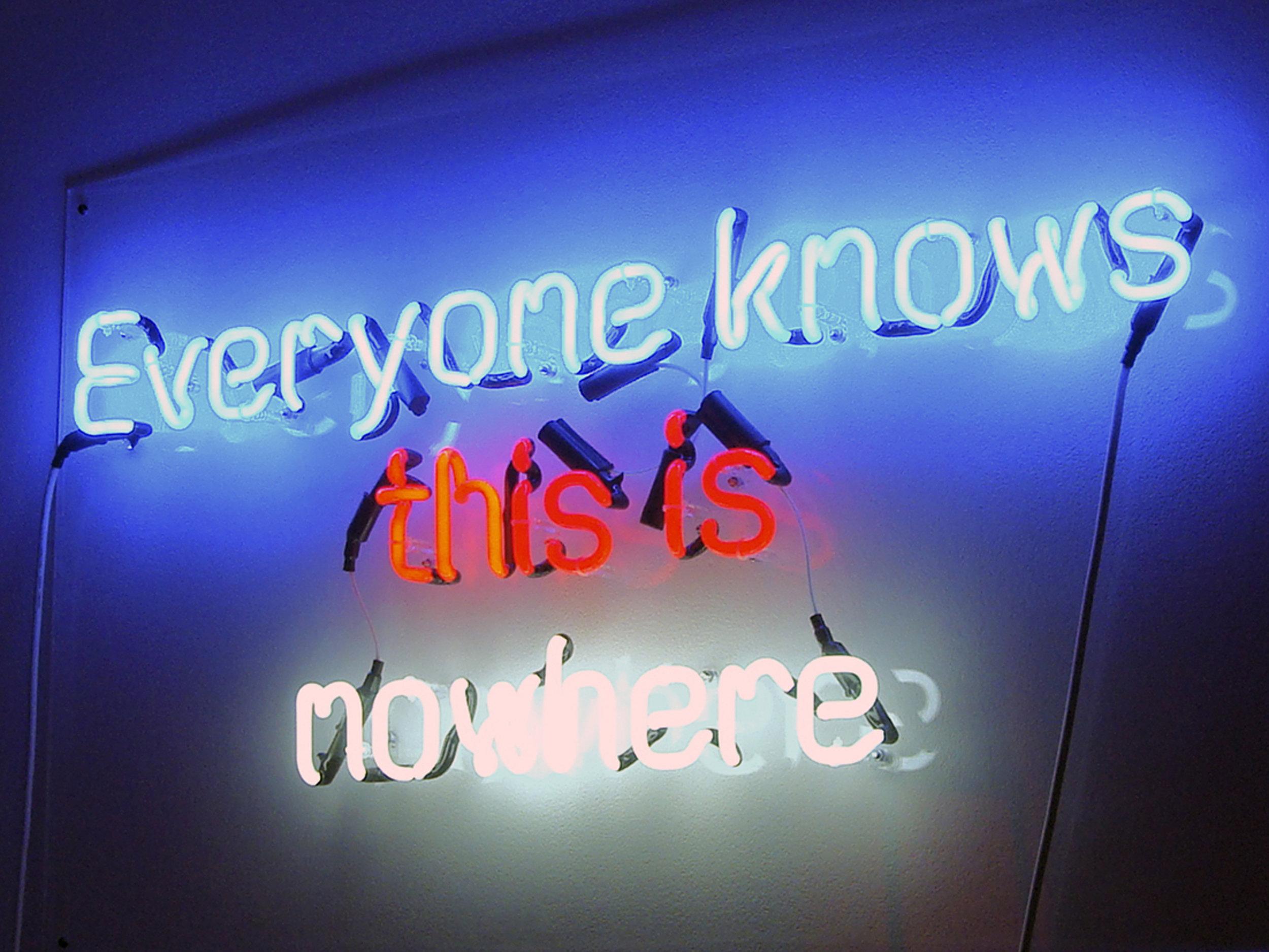 Everyone Knows Neon2.jpg