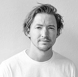 Tom Harkin Portrait250px.jpg