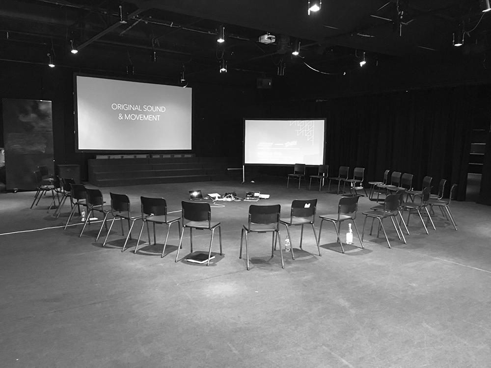 bespoke-workshops.jpg