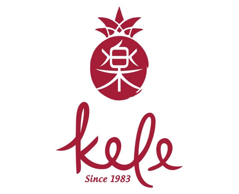 Kele Logo_Final-01.jpg