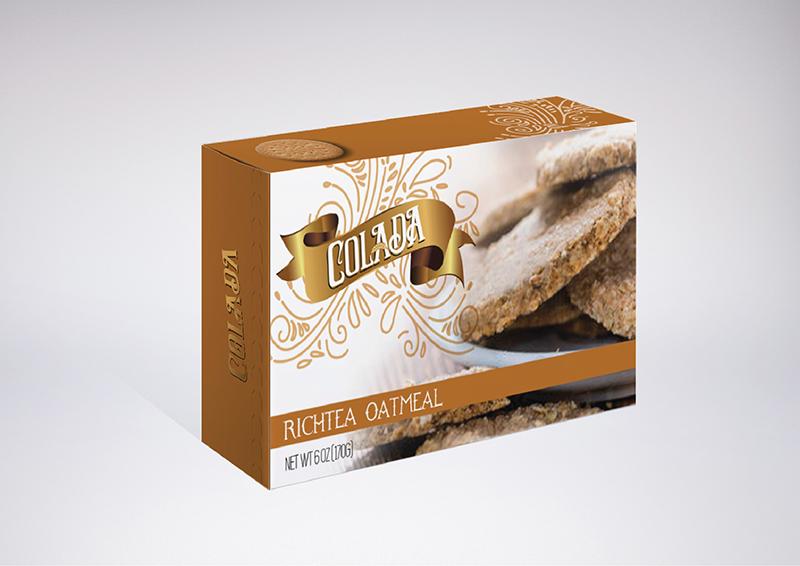 6. Colada Biscuit Presentation_Page_12.jpg