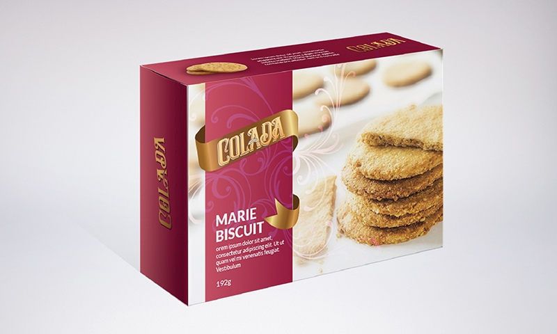 6. Colada Biscuit Presentation_Page_04.jpg