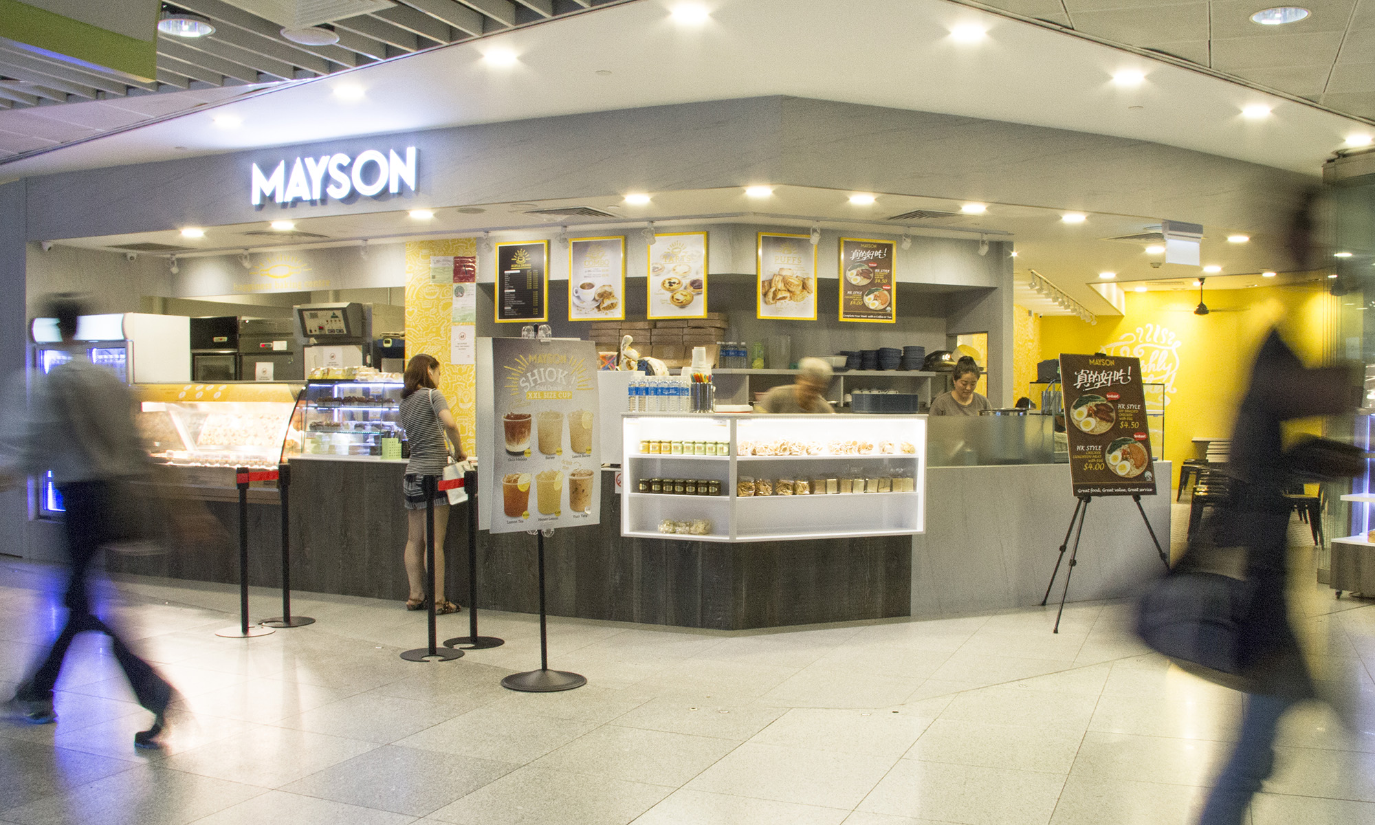 Mayson-bakery-singapore-full-interior