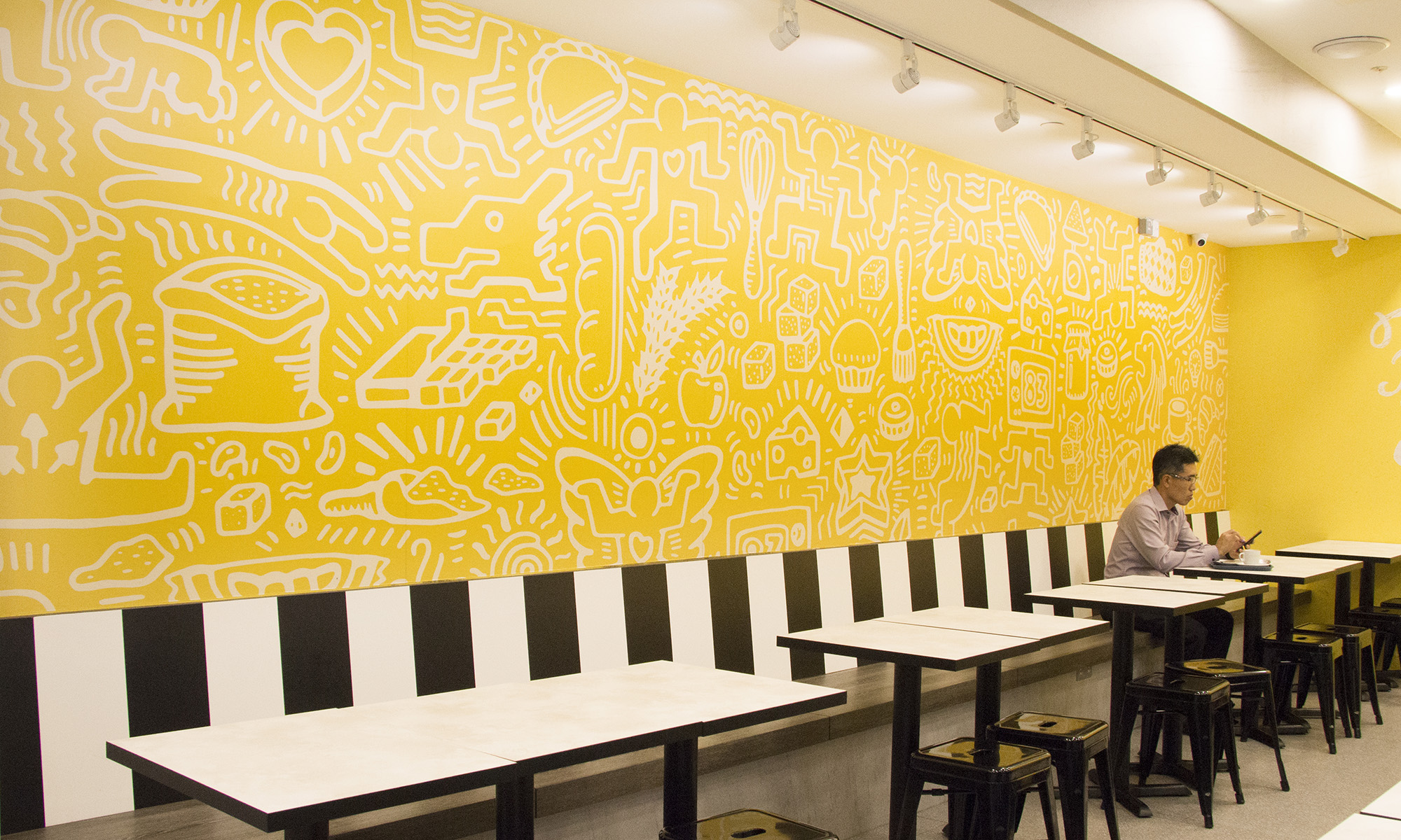 Mayson-bakery-singapore-mural-art