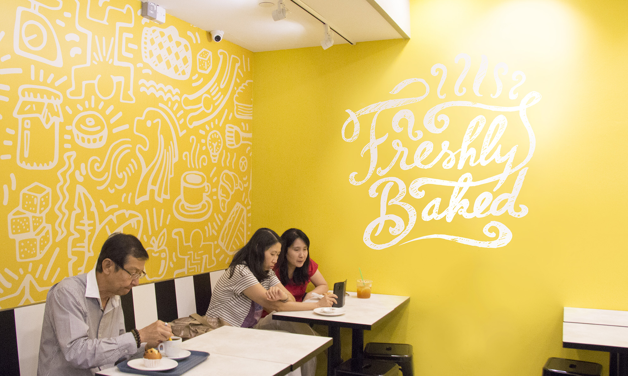 Mayson-bakery-singapore-mural-art-2