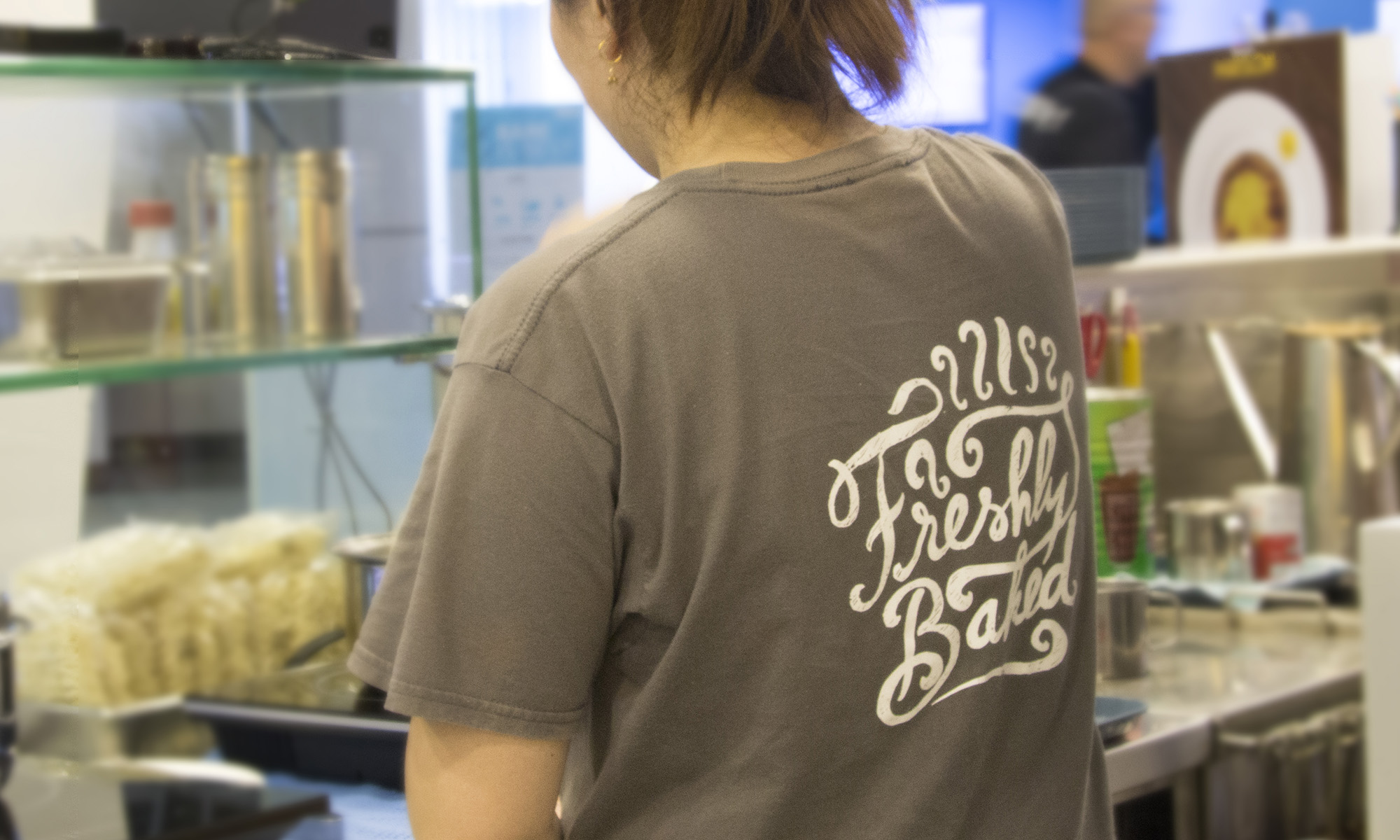 Mayson-bakery-singapore-uniform-graphic