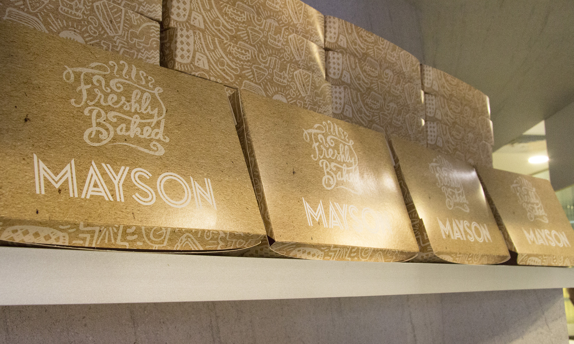 Mayson-bakery-singapore-tart-box