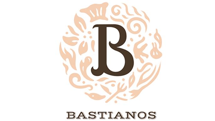 bastianos.jpg