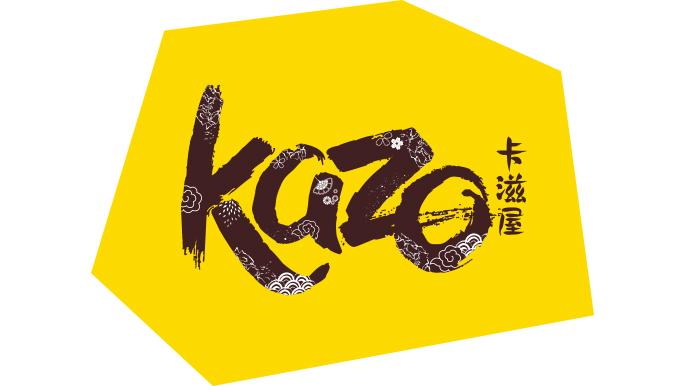 KAZO_logo.jpg