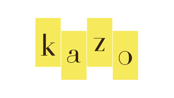KAZO-Singapore-Logo-Proposal-3