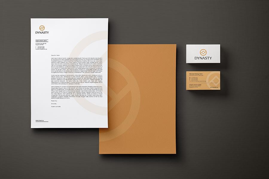 Simple-Stationery-Branding-vol-05.jpg