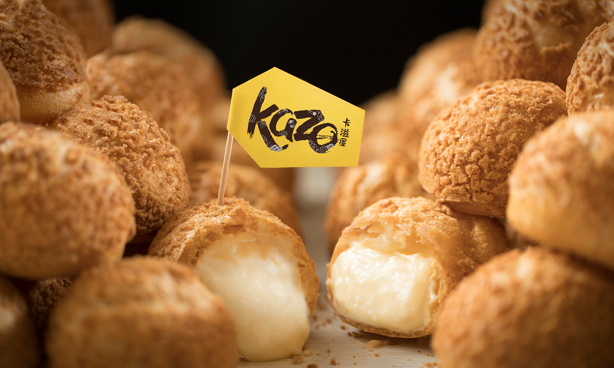kazo-singapore-crispy-cream-puffs-hokkaido.jpg