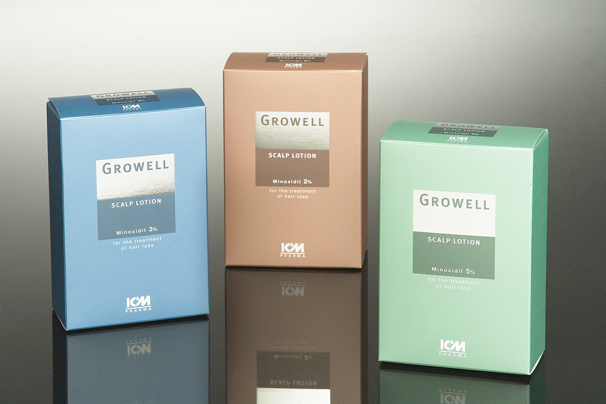 growell1.jpg
