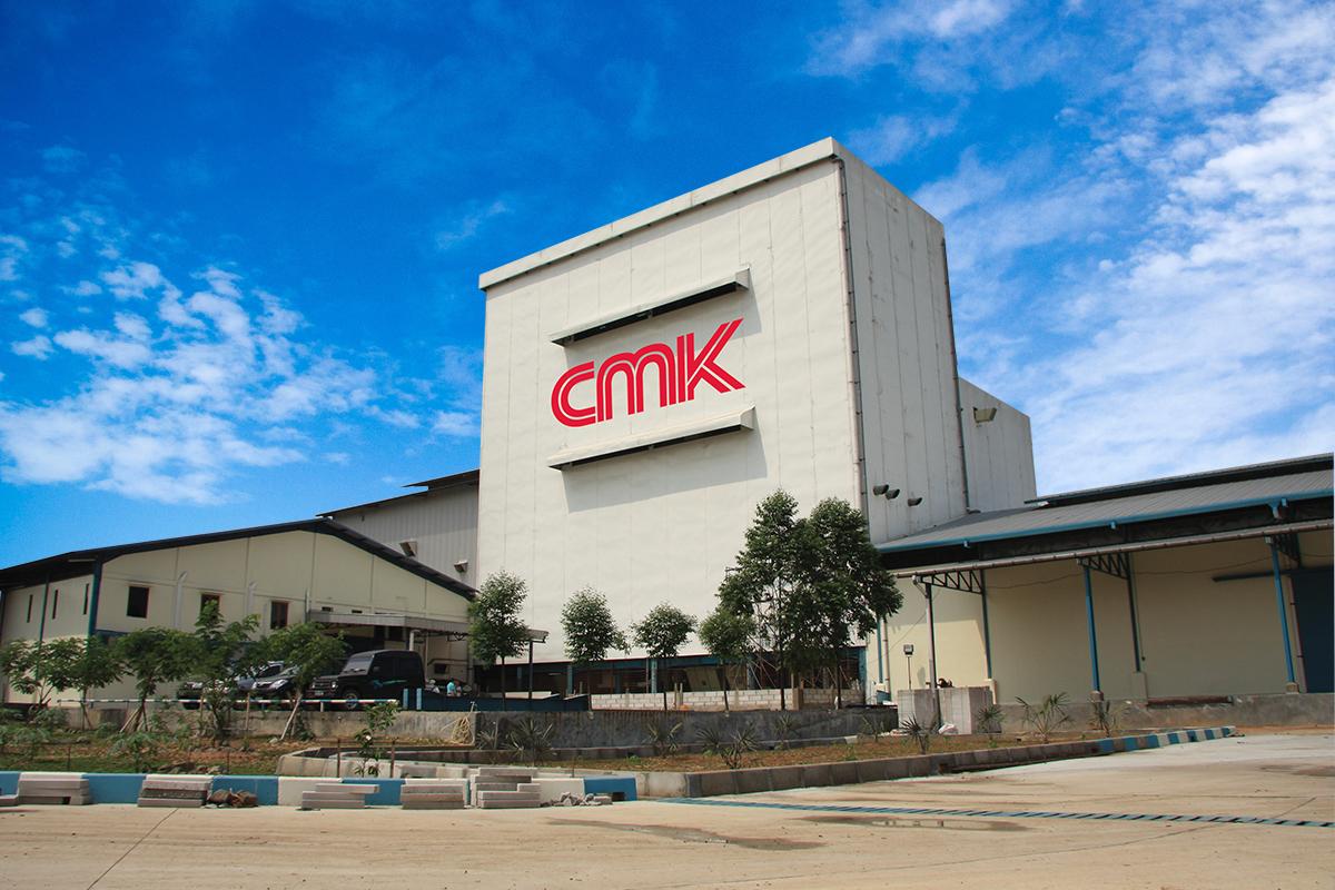cmk1.jpg