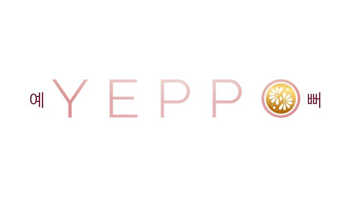 Yeppo-singapore-korean-logo-proposal-2.jpg