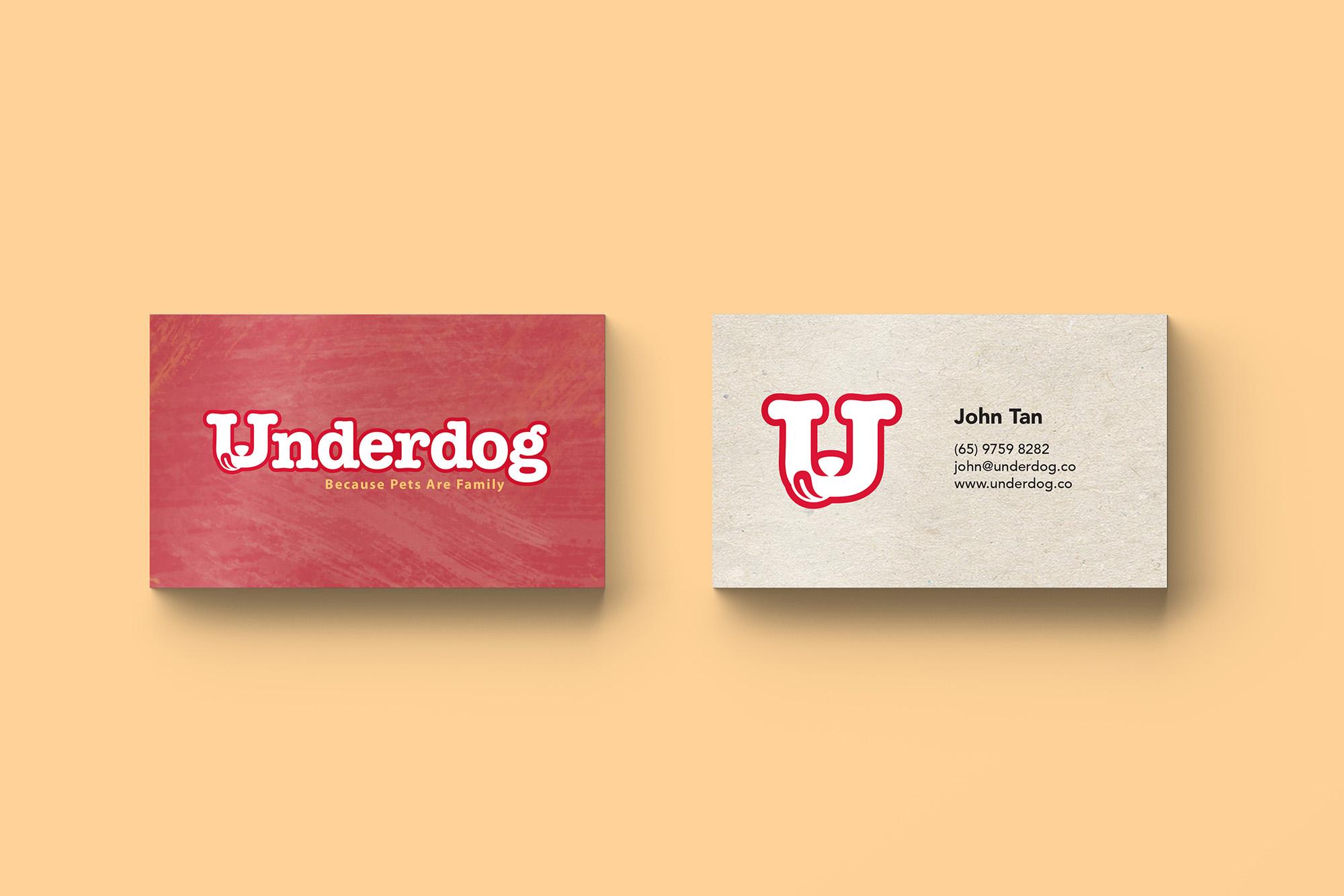 underdog namecard mockup.jpg