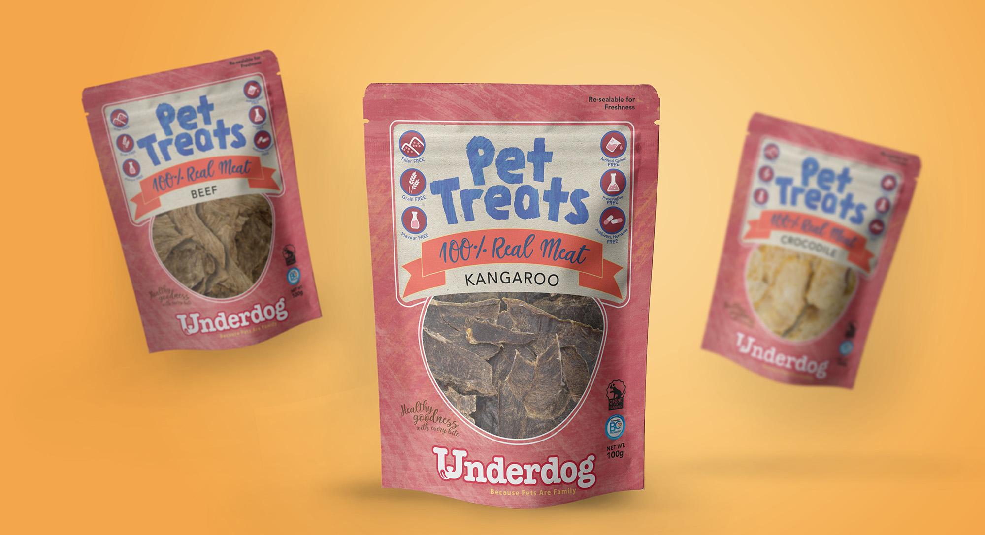 Underdog Web Banner_Pet Treats.jpg