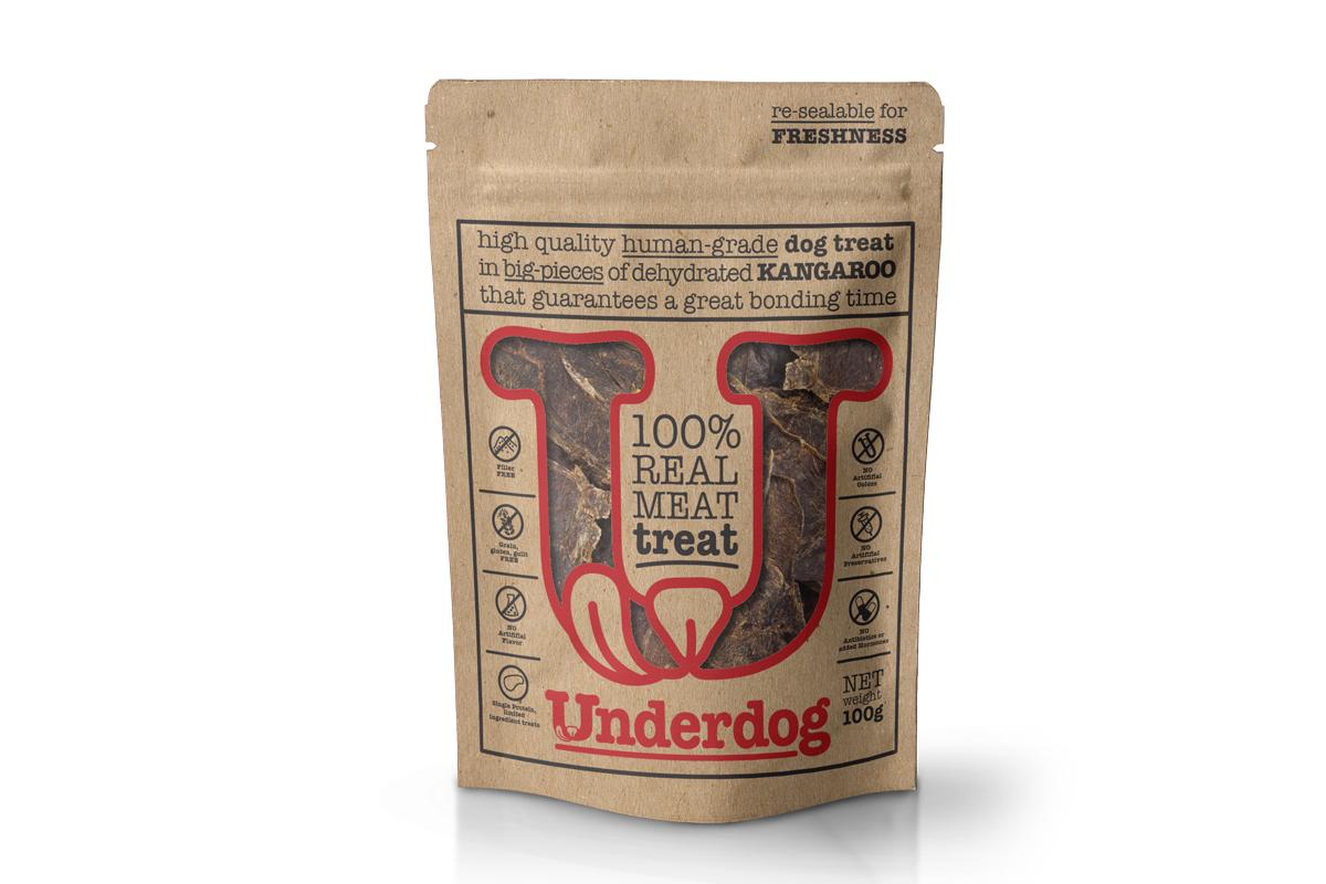 underdog-proposal-2.jpg