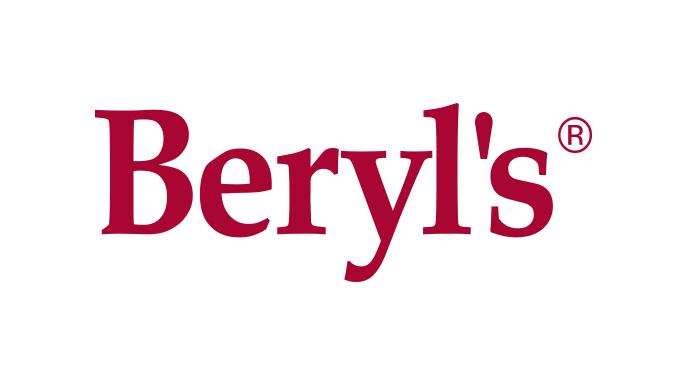 beryls logo.jpg