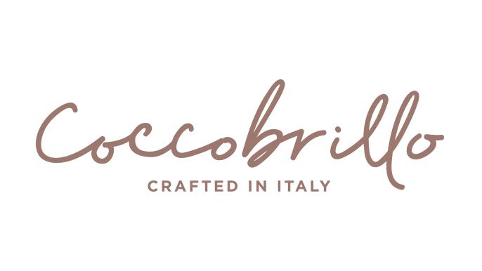 coccobrillo-logo.jpg